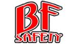 Besst Fire & Safety