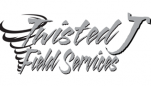 Twisted J Field Services, Inc.