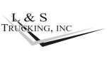 L&S Trucking - Casper, WY