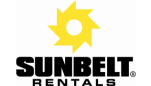 Sunbelt Rentals - Roosevelt
