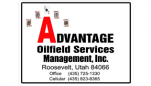 Advantage Oilfield Service, Inc.