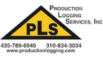 Production Logging Services, Inc. - CA