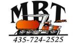 Matt Betts Trucking, Inc.