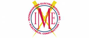 Intermountain Electric Service, Inc - Rock Springs, WY
