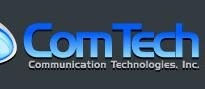 Com Tech Communication Technologies - Rock Springs, WY
