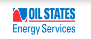 Oil States Energy Services - Rock Springs, WY