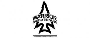 Warrior E-Line Services - Casper, WY