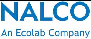 NALCO Company - Casper, WY