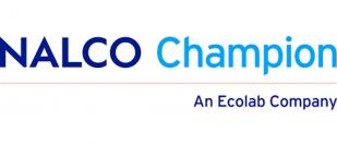NALCO Company- Sidney, MT