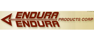 Endura Products Corp. - Roosevelt, UT
