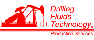 Drilling Fluids Technology, Inc. - Roosevelt, UT