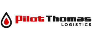 Pilot Thomas Logistics - Roosevelt, UT