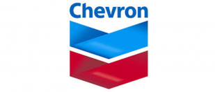 Chevron N. A. E&P Co. - Rangely, CO