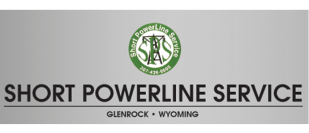 Short Powerline Service - Glenrock, WY