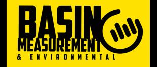 Basin Measurement & Environmental, Inc.