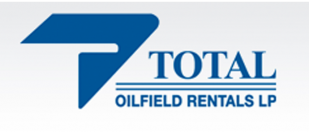 Total Oilfield Rentals LP - Minot, ND