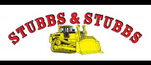 Stubbs & Stubbs Oilfield Construction