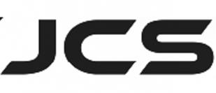 JCS Construction, Inc.