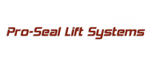 Pro-Seal Lift Systems