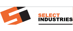Select Industries, Inc