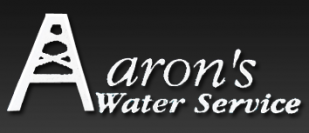 Aaron's Water Service, Inc. - Farson, WY