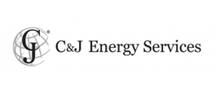 C&J Energy Services - Fracturing - Vernal, UT