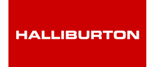 Halliburton Energy Services - Vernal, UT