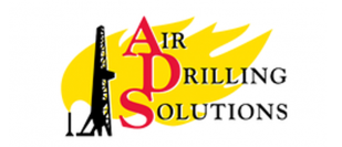 Air Drilling Solutions - Midland, TX