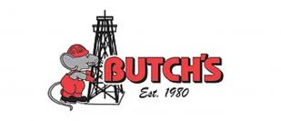 Butch's - Midland, TX