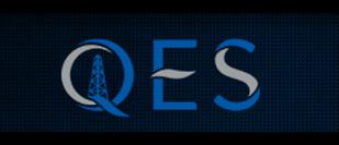 QES Directional Drilling - Willis, TX