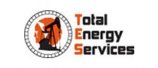 Total Energy Services, LLC - Midland, TX