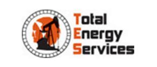 Total Energy Services, LLC - Conroe, TX