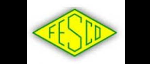 FESCO, Inc. - Odessa, TX