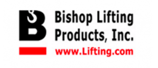 Bishop Lifting Products, Inc. - Odessa, TX