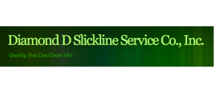 Diamond D Slickline Service Co., Inc. - Midland, TX