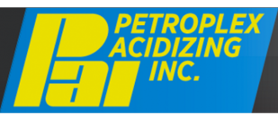 Petroplex Acidizing, Inc. - Lovington, NM