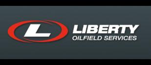 Liberty Oilfield Services - Odessa, TX