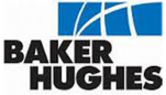 Baker Hughes Upstream Chemicals - Vernal, UT