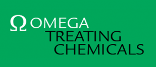 Omega Treating Chemicals, Inc. - Monahans, TX
