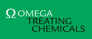 Omega Treating Chemicals, Inc. - Eunice, NM