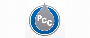 Performance Chemical Company - Barnhart, TX