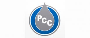 Performance Chemical Company - Artesia, NM