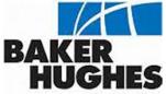 Baker Hughes Upstream Chemicals - Roosevelt, UT