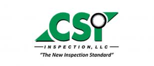 CSI Inspection, LLC - Houston, TX