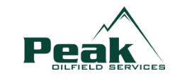 Peak Oilfield Services - Midland, TX