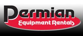Permian Equipment Rentals - Midland, TX