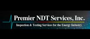 Premier NDT Services, Inc. - Grand Junction, CO