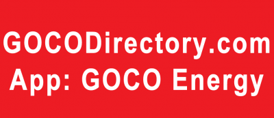 GOCODirectory.com
