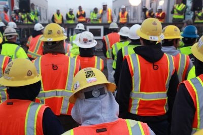 Safety & Training Services / Environmental