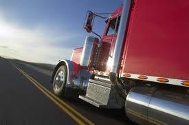 Trucking / Hauling